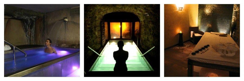 [:es] Escapada en el Pirineo aragones [:en] hotel in the Pyrenees [:fr] Promotions Spéciales dans les Pyrenees