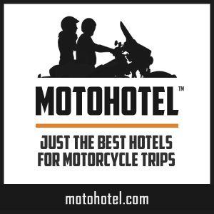 MotoHotel Patch