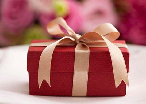 Cheque regalo Día de la Madre