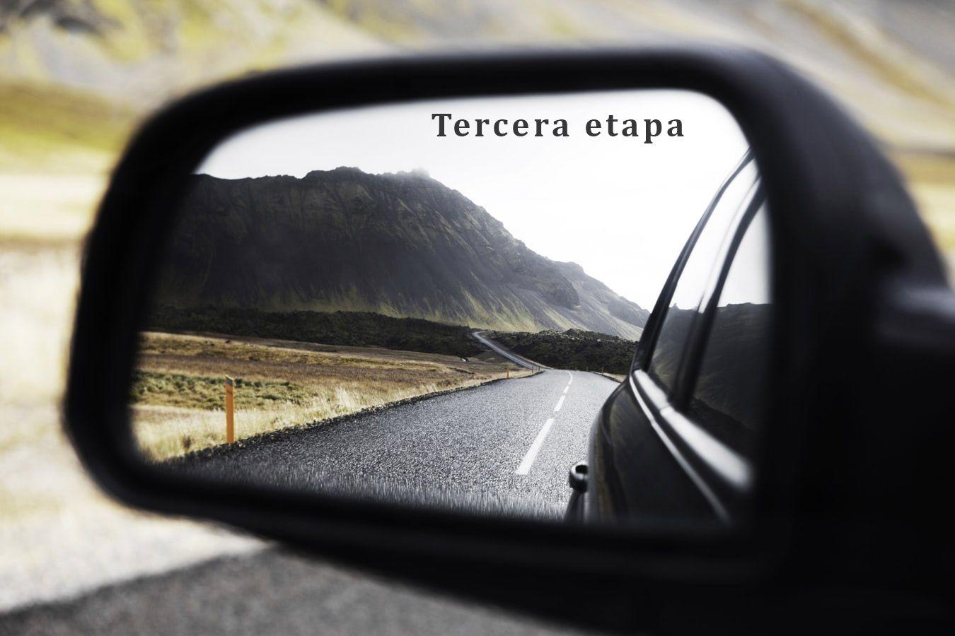 Ruta Maravillas de Tena y el Serrablo. Tercera Etapa