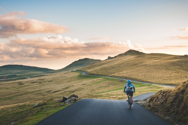 ruta-ciclista-desde-Tramacastilla-de-Tena
