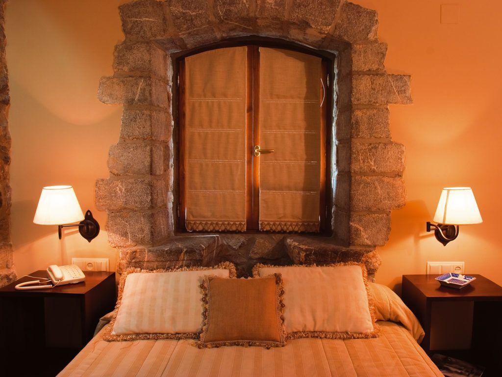 Hotel-lujo-Pirineo